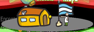 ilustracion_escuela_home