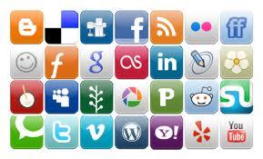 Las redes sociales en la escuela