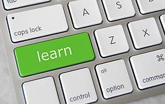 """En la enseñanza """"usar"""" las TIC no es lo mismo que incluir TIC"""