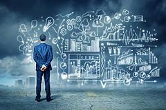 Planificación didáctica: la mejor forma de entender las intenciones de quien enseña