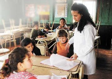 maestra-rural